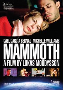 mammoth_det